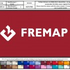 alfombra_fremap_boceto_digital_layout