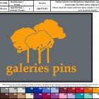 alfombra_personalizada_galeries_pins_barcelona_layout