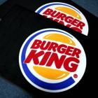 alfombra_burger_king_spain